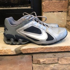 #A31 Nike Traing Shoes Size A31